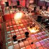 Sonic Arts Research Centre