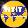 NYIT Center for Global Exchange