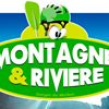Montagne & Rivière Rafting Canyoning hydrospeed Verdon