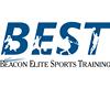 Beacon Elite Sports Training
