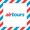 Airtours Sverige thumb
