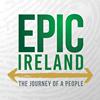 EPIC Ireland CHQ thumb