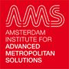 Amsterdam Institute for Advanced Metropolitan Solutions - AMS Institute