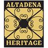 Altadena Heritage