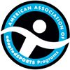 American Association of Adapted Sports Programs (AAASP)