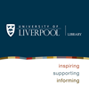 University of Liverpool Library