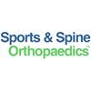 Sports and Spine Orthopaedics
