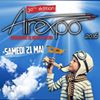 Airexpo