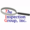 The Inspection Group, Inc.