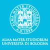 SMA: Sistema Museale di Ateneo - Unibo