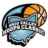 Ohio Valley Hoops Classic