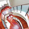 Abitare Design Studio