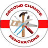 Second Chance Renovations LLC