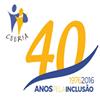 CEERIA - Centro de Educação Especial, Reabilitação e Integração de Alcobaça