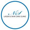 North Scottsdale Laser & Skin Care Clinic