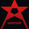 Allstar Sandviken