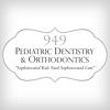 949 Pediatric Dentistry & Orthodontics