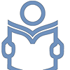 Lire et Ecrire Vaud