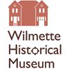 Wilmette Historical Museum