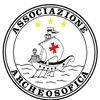 Associazione Archeosofica - Archeosofia a Casole d'Elsa