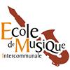 Ecole de Musique de la Communauté d'Agglomération MSM - Normandie