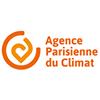 APC : Agence Parisienne du Climat