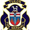 Yukon Fire Marshal's Office