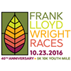 Frank Lloyd Wright Races