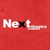 Next Theatre Company