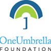 OneUmbrella Foundation
