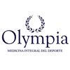 Olympia Medicina Integral del Deporte