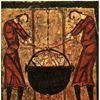 Arheologie Culinară