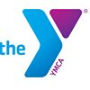Southeastern Indiana YMCA