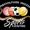 Caboolture Indoor Sports Centre