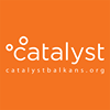 Catalyst Balkans