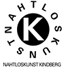 Nahtloskunst Kindberg