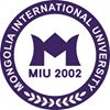 Mongolia International University