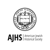 The American Jewish Historical Society (AJHS)