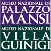 Musei nazionali Lucca