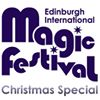 Edinburgh International Magic Festival