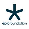 Epic Foundation