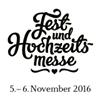 Fest- und Hochzeitsmesse St.Gallen