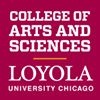 Loyola University Chicago College of Arts and Sciences