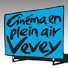 Open Air Cinema - Vevey