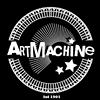 Artmachine