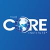 The CORE Institute®