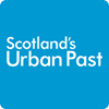Scotland's Urban Past