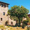 Agriturismo Torre Doganiera - Siena