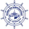 Dampferfreunde Thuner- und Brienzersee