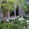 Glencairn Museum